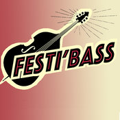 Festi'Bass photos