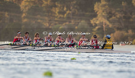 Taken during the World Masters Games - Rowing, Lake Karapiro, Cambridge, New Zealand; Tuesday April 25, 2017:   6839 -- 20170425170943