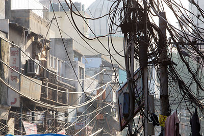 brett cole photography wires photo gallery rh brettcolephotography com Stealing Electric Lines India India Power Pole