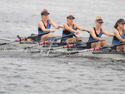 Taken during the NZSSRC - Maadi Cup 2017, Lake Karapiro, Cambridge, New Zealand; ©  Rob Bristow; Frame 160 - Taken on: Thursday - 30/03/2017-  at 10:10.19