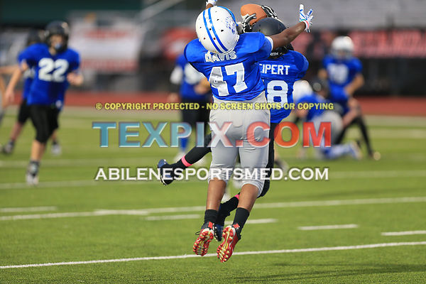 11-05-16_FB_6th_Decatur_v_White_Settlement_Hays_2061