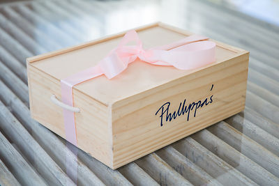 Phillippa's - Mother's Day  photos