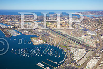 San-Diego-Airport-Linberg-Field-Aerial-Photo_IMG_1015