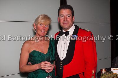 Soldiering_on_Awards_2013-032