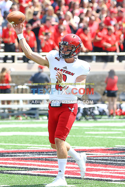 09-02-17_FB_Texas_Tech_v_E._Washington_RP_4481