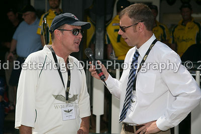 Wormsley_PCA_Masters_v_ACA_Masters-007