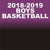 2018-2019 BOYS BASKETBALL photos