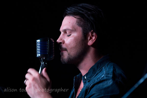 Adelitas Way photos