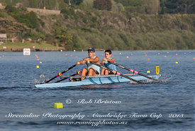 Taken during the Cambridge Town Cup 2015, Lake Karapiro, Cambridge, New Zealand; ©  Rob Bristow; Frame 0 - Taken on: Sunday - 25/01/2015-  at 08:18.15