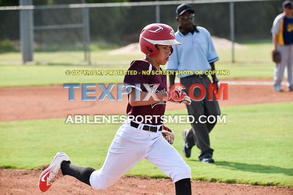 06-24-17_BB_INT_Abilene_v_Northern_(RB)-8771