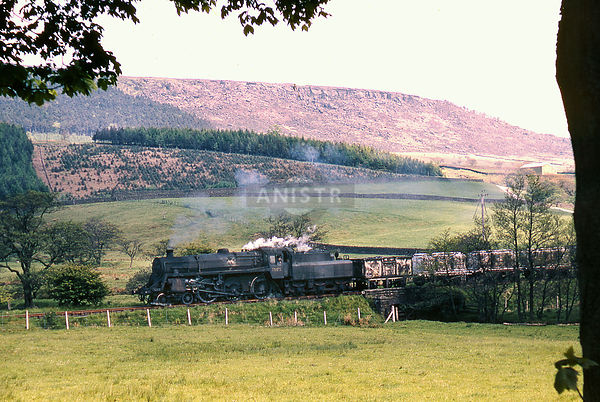 (Standard 4MT) 75015 Grassington