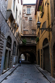 Florence_2006_189