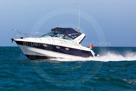 Fairline Targa 29, 20170514221