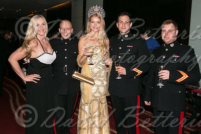 Soldiering_on_Awards_2014-051