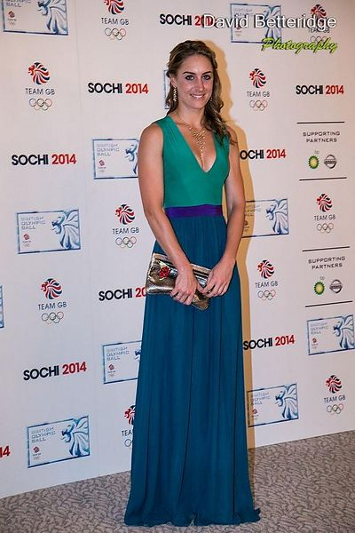 British_Olympic_Ball_2013-171