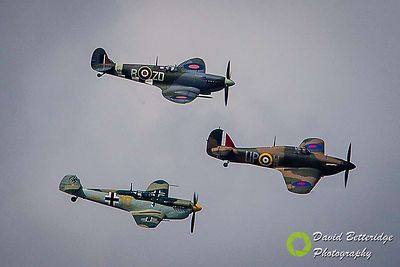 Goodwood_Revival_2014-99