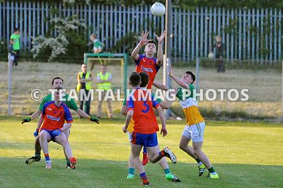 MFC | Carrickmore v Ardboe 030616 photos