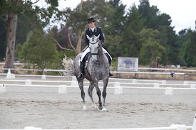 SI_Festival_of_Dressage_300115_Level_6_NCF_0170