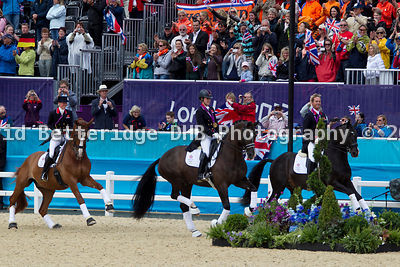 london2012_dessageDHB_0582