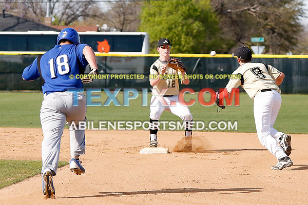 03-13-17_BB_Frosh_SA_Lake_View_v_Abilene_HS_RP_5591