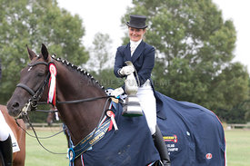 SI_Dressage_Champs_260114_418