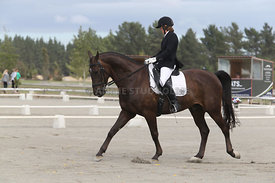 SI_Festival_of_Dressage_310115_Level_4_Champ_0589