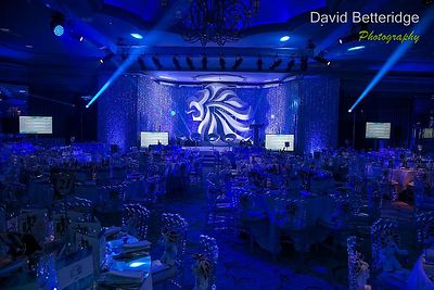 British_Olympic_Ball_2013-222