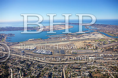San-Diego-Airport-Linberg-Field-Aerial-Photo_IMG_1036