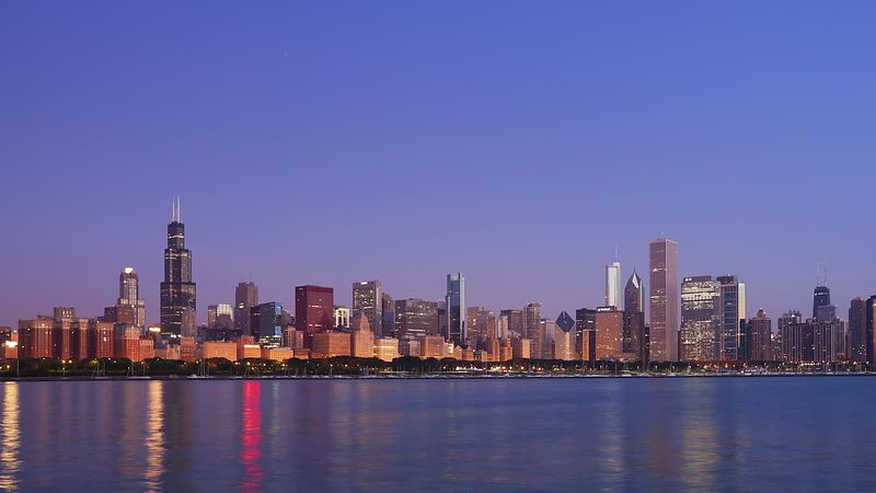 No Curvature On Bodies Of Water   100811-chicago-lakefront-skyline-night-day-timelapse-crop-proreshq-HD-2_xlarge