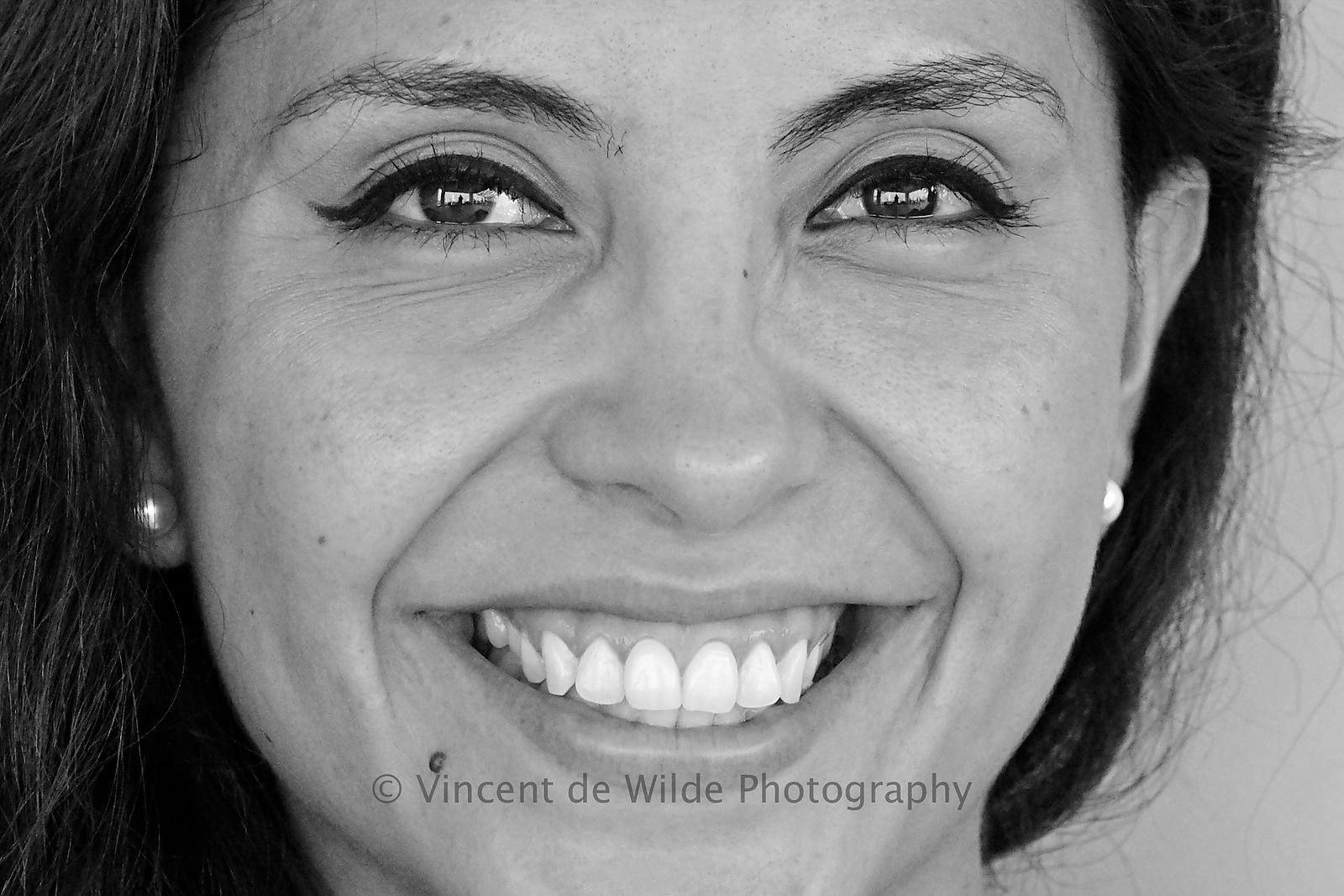 Pamela (Bolivie) - Moment de Joie / Moment of Joy