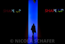 LFW_shape_up_1