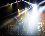 Marillion_London_Palladium_-_Anne-Marie_Forker_Marillion_forkerfotos.com-0826