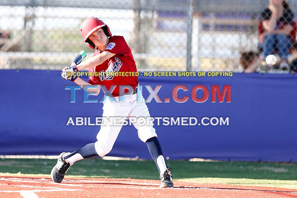 05-11-17_BB_LL_Wylie_Major_Brewers_v_Indians_TS-6063