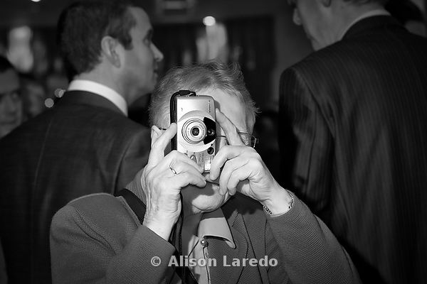 wedding photographer, mayo, ireland