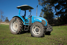 Landini Powerfarm 60