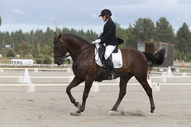 SI_Festival_of_Dressage_310115_Level_4_Champ_0591