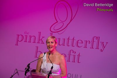 Pink_Butterfly_Benefit_2013_-_-309