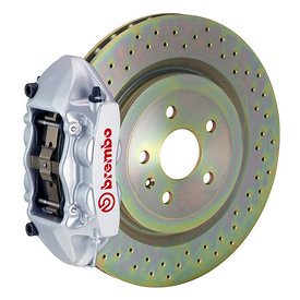 brembo-p-caliper-4-piston-1-piece-323-365mm-drilled-silver-hi-res