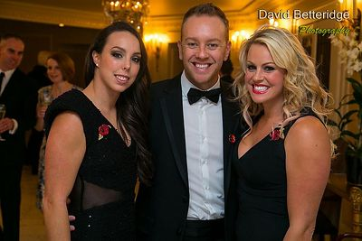 British_Olympic_Ball_2013-238