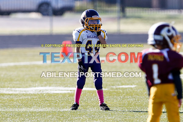 10-08-16_FB_MM_Wylie_Gold_v_Redskins-644