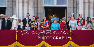 Trooping_the_Colour_9005