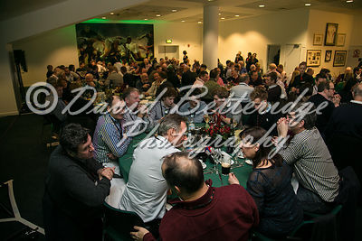 Green_Room_Eng_v_Ireland_22.02.14-016