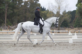 SI_Festival_of_Dressage_300115_Level_6_NCF_0183