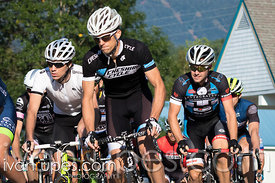 Green Mountain Stage Race, Stage 3, Road Race, Appalachian Gap, VT, September 4, 2016