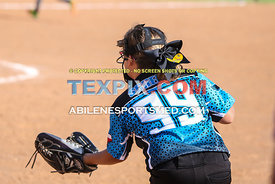 08-19-17_SFB_8U_Diamond_Divas_v_West_Texas_Force-10