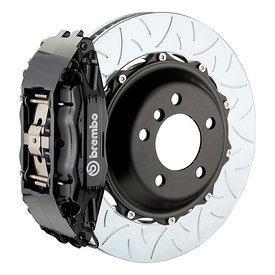 brembo-b-h-caliper-4-piston-2-piece-332-355-380mm-slotted-type-3-black-hi-res
