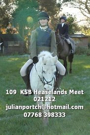 109__KSB_Heaselands_Meet_021212