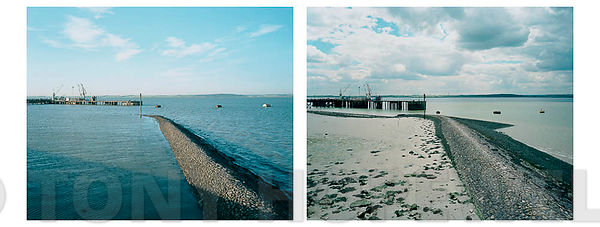 Holehaven_Diptych2.20x16PRINT