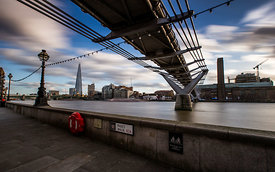 London2016_RiverThames_January_068