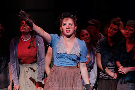 SCT-Urinetown____028_copy
